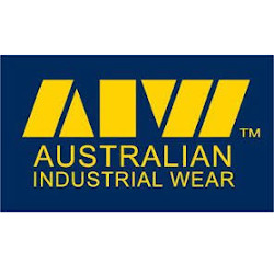 AIW Workwear