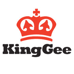 King Gee Workwear