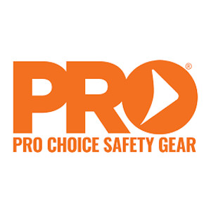 PRO Choice Safety