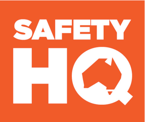 Safety HQ