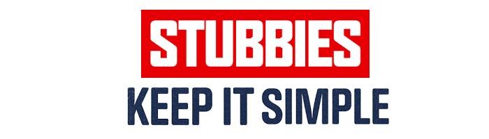Stubbies Workwear