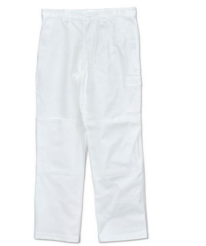 AIW Cargo Pants