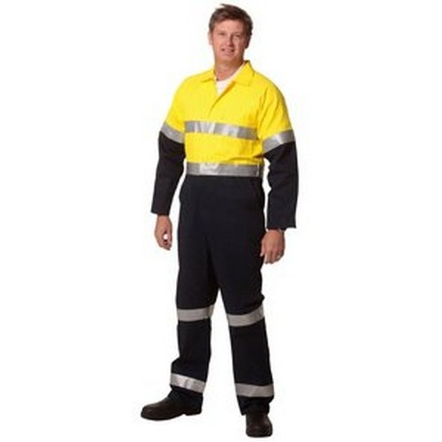 AIW Day Night Coveralls