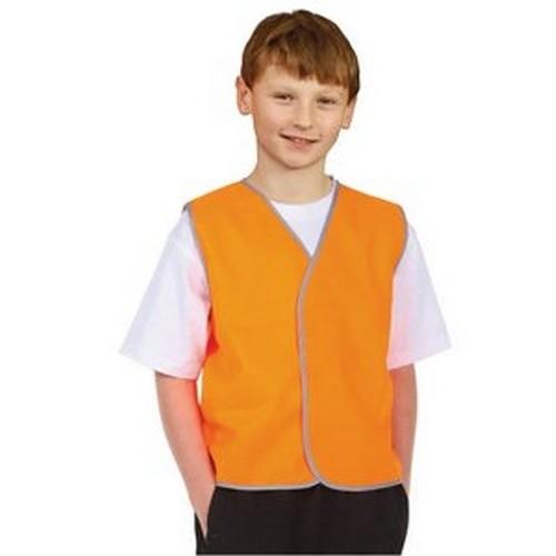 Aiw Kids Safety Vest