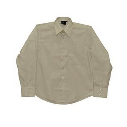 AIW Mens Teflon Shirt