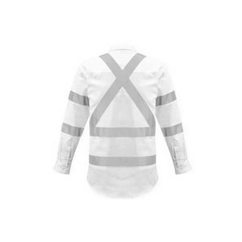 Bio Motion Shirt