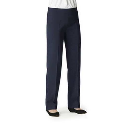 Biz Collection Easy Care Pants