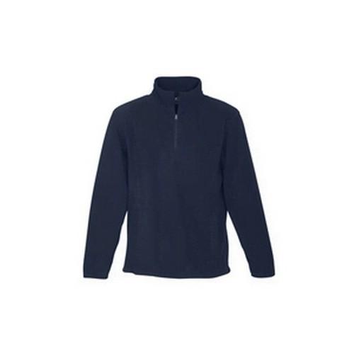 Biz Collection Fleece Top