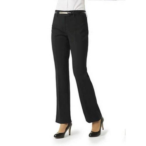 Biz Collection Ladies Trousers