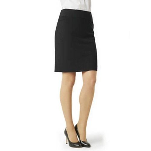 Biz Collection Womens Skirt