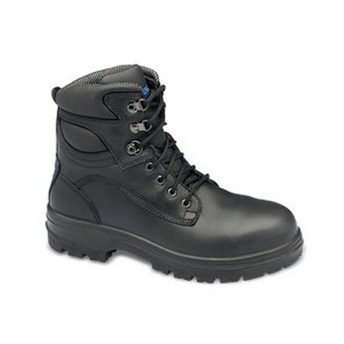 Blundstone 142 Boots