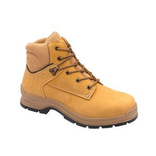 Blundstone 314 Boots