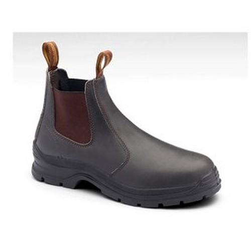 Blundstone 400 Boots