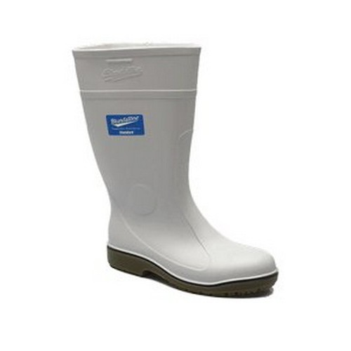 Blundstone Chemguard Boots