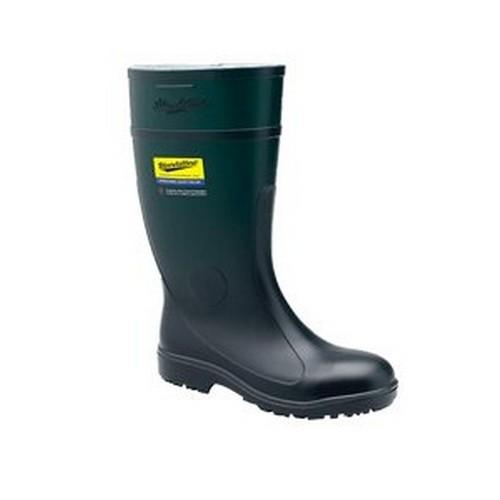 Blundstone Gum Boots