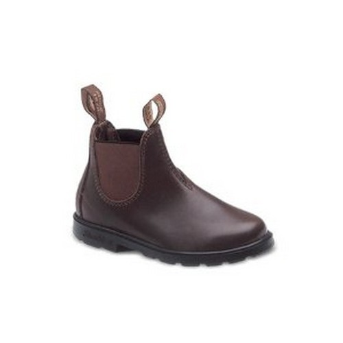 Blundstone 530 Boots
