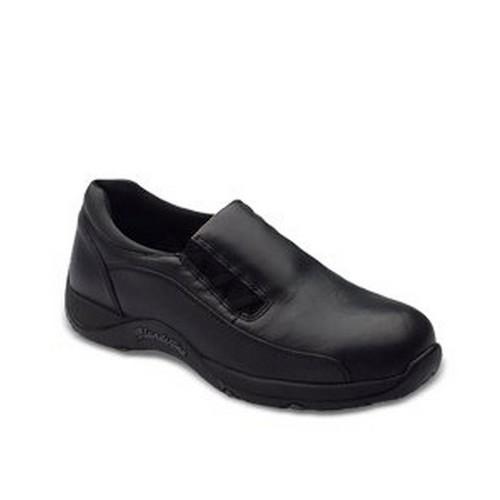 Blundstone Ladies Shoe