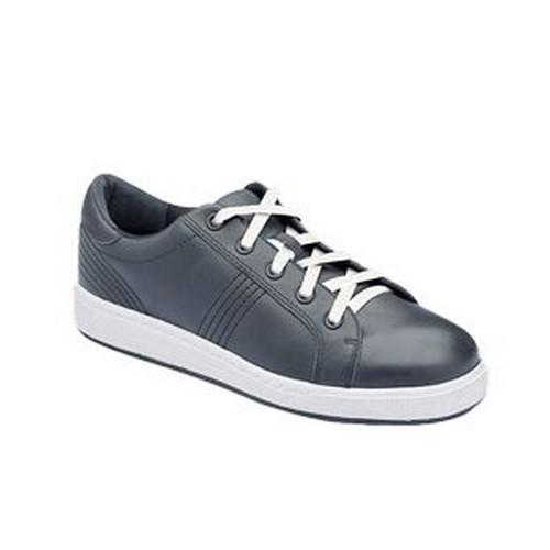 Blundstone Skate Shoe