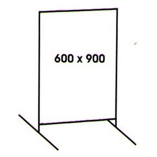Cbond DSided Panels
