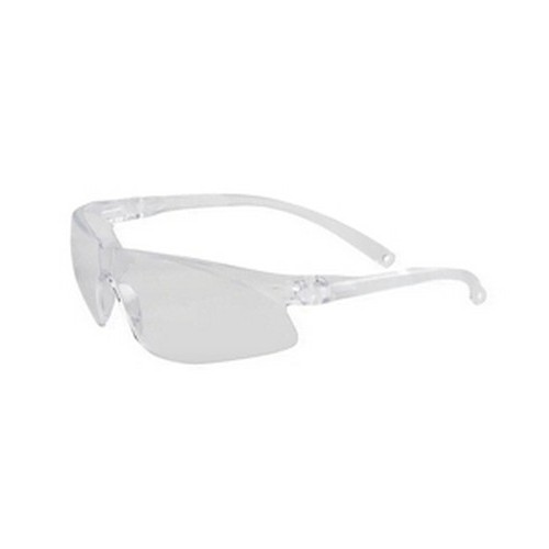Discount Safety Specs