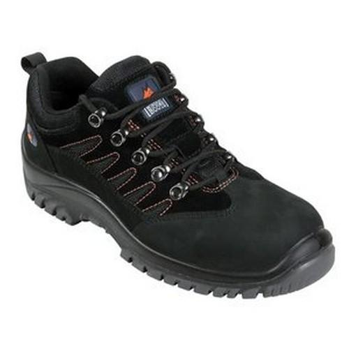 Mongrel Jogging Shoe