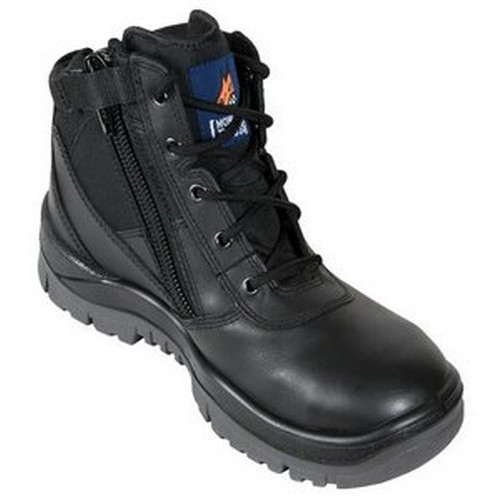 Mongrel Outdoor Boots