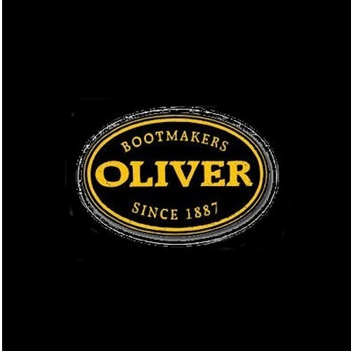 oliver boots extra zip