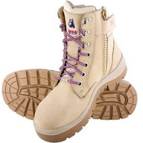 Southern Cross Ladies Boots