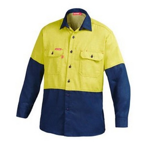 Tecgen Shirts