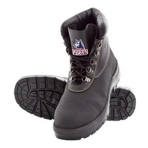 Warragul Safety Boot