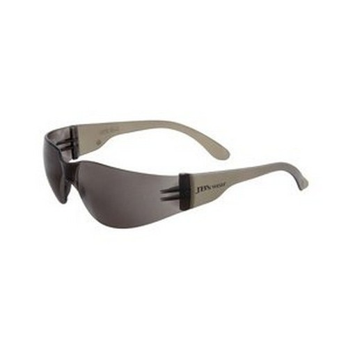 Wholesale Safety Specs