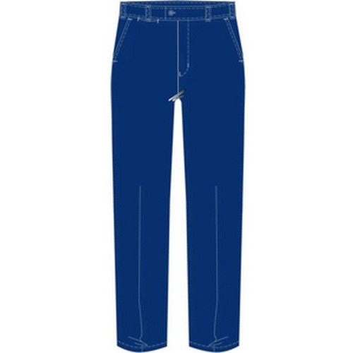 Workcraft Dress Trousers