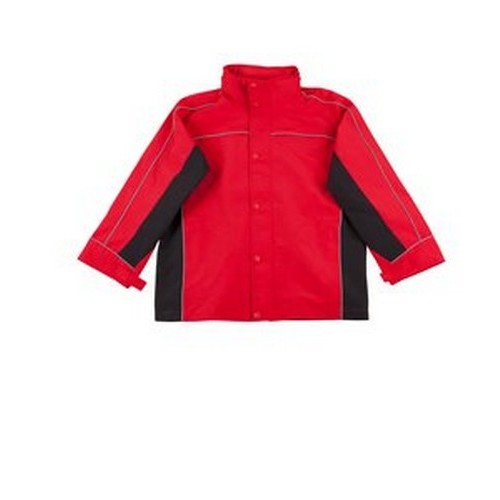 3-In-1-Jacket