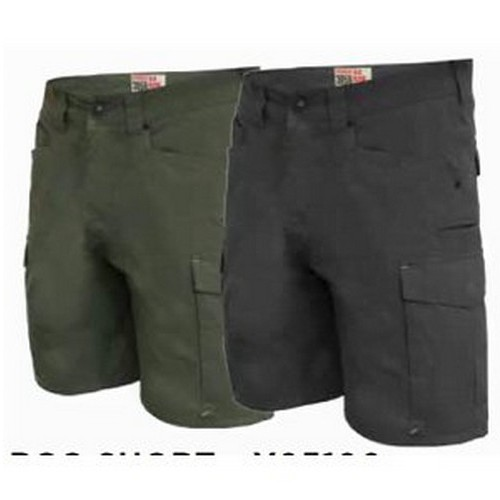 3056 Work Shorts