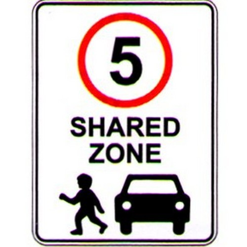 5Shared-Zone-Symbol-Sign