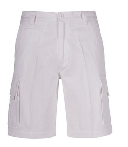 Painters-Shorts