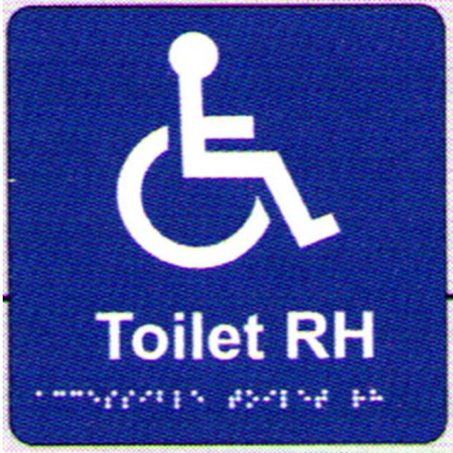 Accesible-Toilet-Rh-Braille-Sign