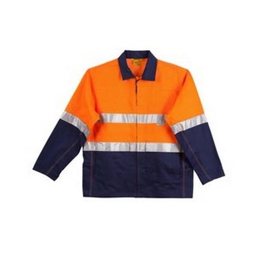 AIW 3m Cotton Jacket