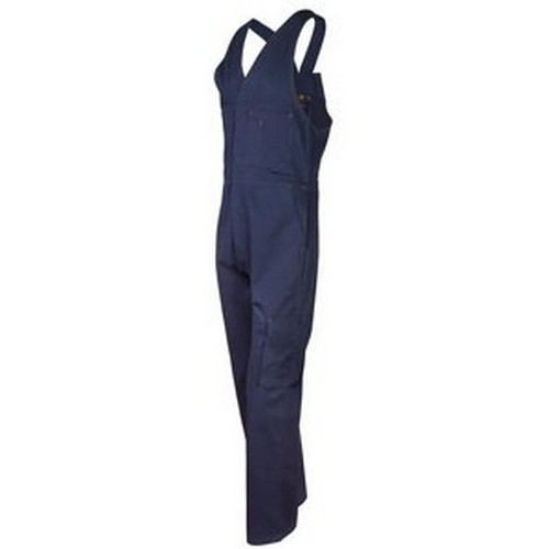 AIW Action Back Overalls