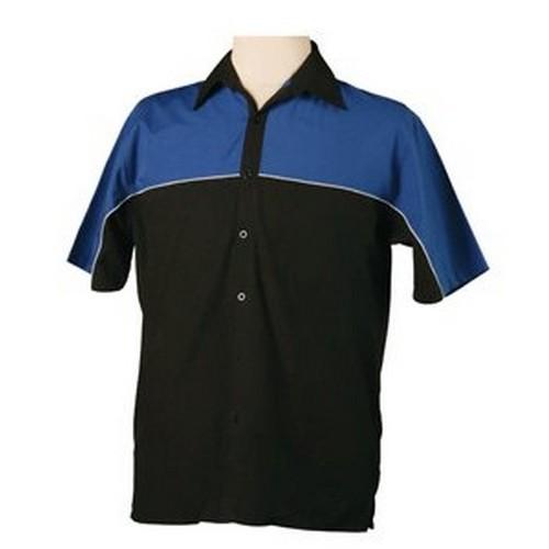 AIW Auto Shirt