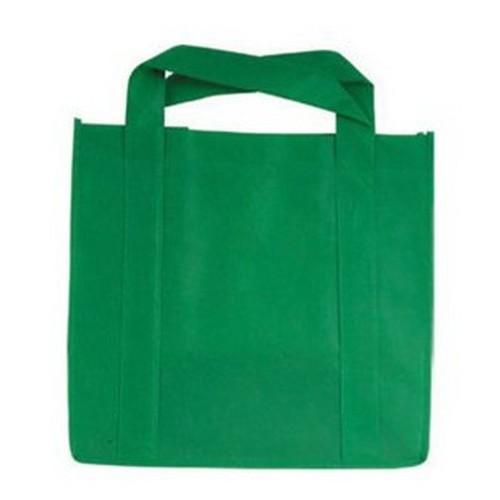 Aiw Bag