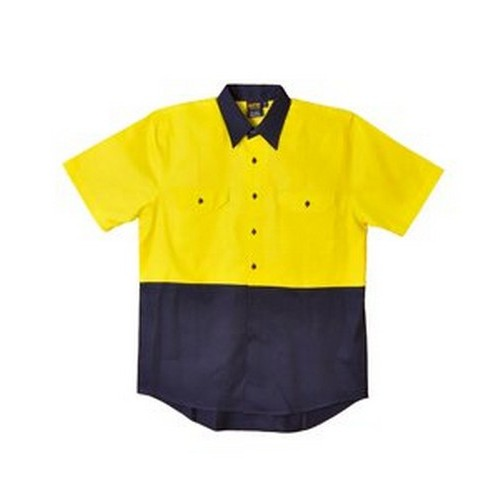 AIW Cool Breeze Shirt