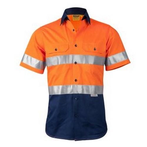 AIW-Coolbreeze-Shirts