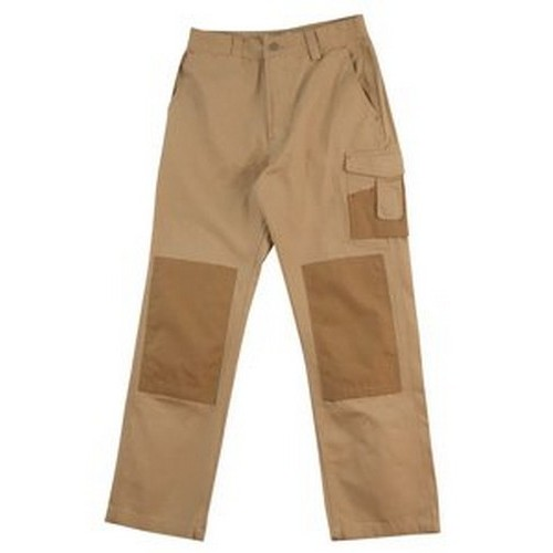 AIW Durable Pants