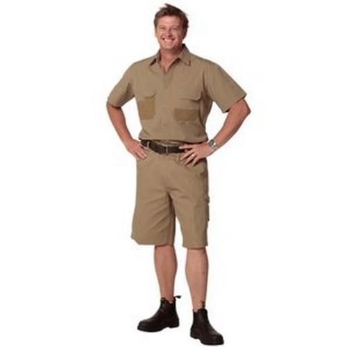 AIW Durable Shirt