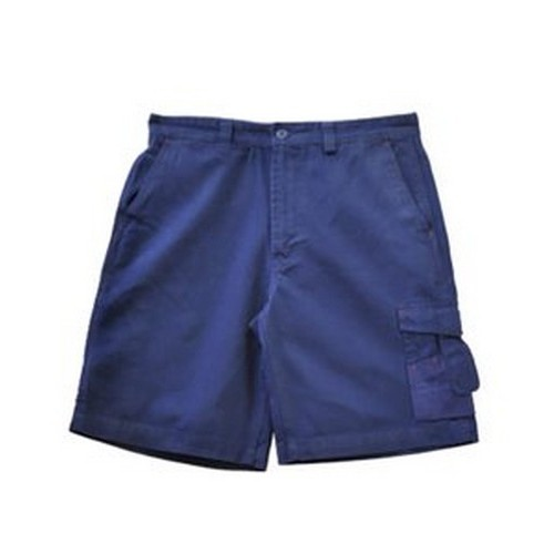 AIW Durable Shorts