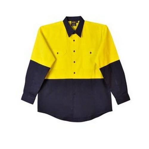 AIW-Hi-Vis-Long-Sleeve-Shirt