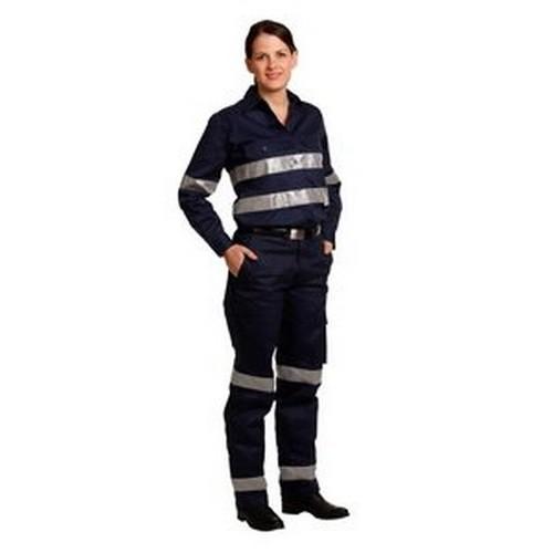 AIW Ladies Work Pants