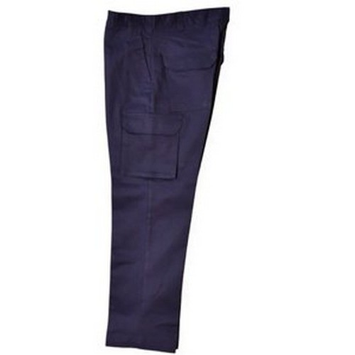 AIW Mens Cargo Pants
