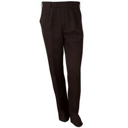 AIW Mens Easy Care Pants